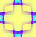 MIXED ART  2  - sam-sparro fan art