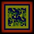 MIXED ART  20  - sam-sparro fan art
