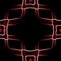 MIXED ART  5  - sam-sparro fan art