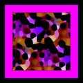 MIXED ART  6  - sam-sparro fan art