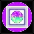 MIXED ART  8  - sam-sparro fan art
