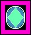 MIXED CREATIVITY  48  - sam-sparro fan art