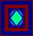 MIXED CREATIVITY  51  - sam-sparro fan art