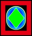 MIXED CREATIVITY  53  - sam-sparro fan art