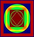 MIXED CREATIVITY  57  - sam-sparro fan art
