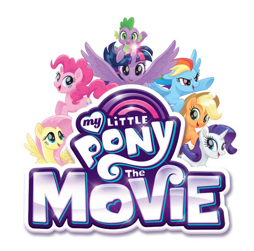 [Bild: MLP-Movie-Promotional-Material-my-little...00-495.jpg]