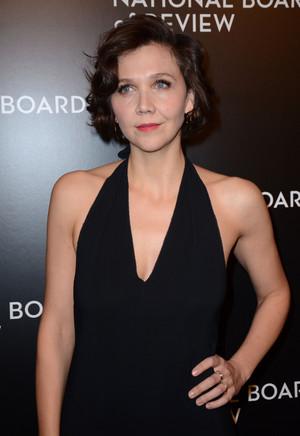 Maggie 2015