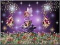 fairies - Magical Fairies wallpaper