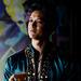 Magnus Bane - magnus-bane icon