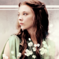 Margaery - game-of-thrones fan art