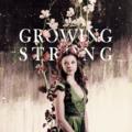 Margaery - game-of-thrones fan art