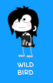Me on Poptropica - poptropica photo