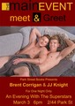 Meet Brent Corrigan and JJ Kinght - brent-corrigan photo
