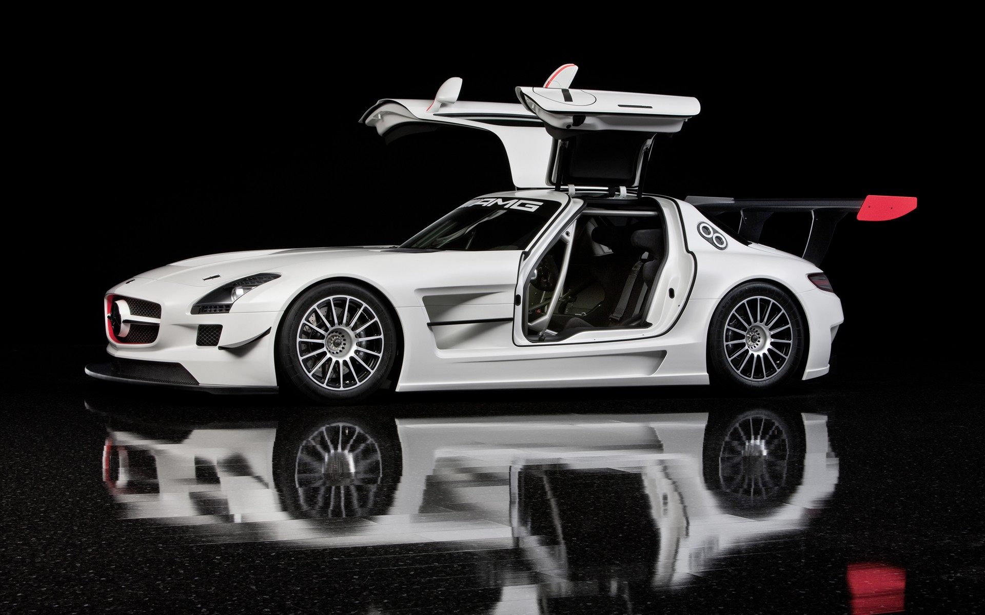 Mercedes Benz Images Mercedes Benz Sls Amg White Hd Wallpaper And
