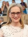 Meryl Streep (2017) - meryl-streep photo