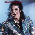 Michael Jackson - youtube photo