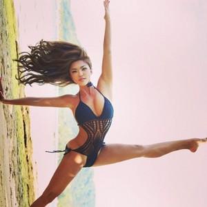 Michelle Lou Lan 004