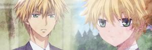 Mitsuki963 Anime 34233127 600 200