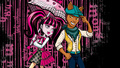 monster-high - Monster High wallpaper