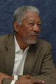 Morgan Freeman (2006)