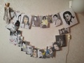 My wall updated - michael-jackson photo