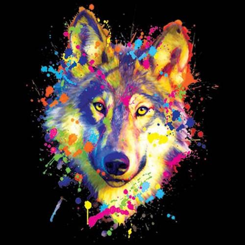 Animals Shirts Design