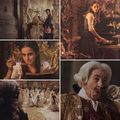 New pictures of Beauty and the Beast - emma-watson photo