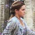 New pictures of Belle - emma-watson photo