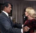 North by Northwest - classic-movies photo