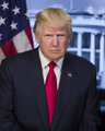 Official Portrait - us-republican-party photo