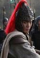 Oguri as Yang Guifei s former husband Li Mao in Lady of the Dynasty 2015 shun oguri oguri shun 40147 - shun-oguri-oguri-shun photo