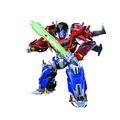 Optimus Prime - transformers photo