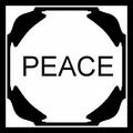 PEACE  1  - sam-sparro fan art