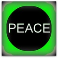 PEACE  10  - sam-sparro fan art