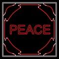 PEACE  13  - sam-sparro fan art