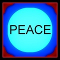PEACE  16  - sam-sparro fan art