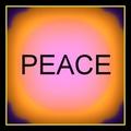 PEACE  18  - sam-sparro fan art