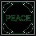 PEACE  19  - sam-sparro fan art