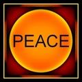 PEACE  4  - sam-sparro fan art