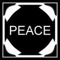 PEACE  5  - sam-sparro fan art