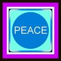 PEACE  8  - sam-sparro fan art