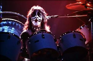 Peter ~Reading, Massachusetts…November 15-21, 1976