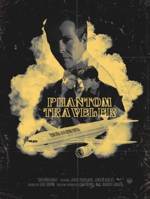 Phantom Traveler