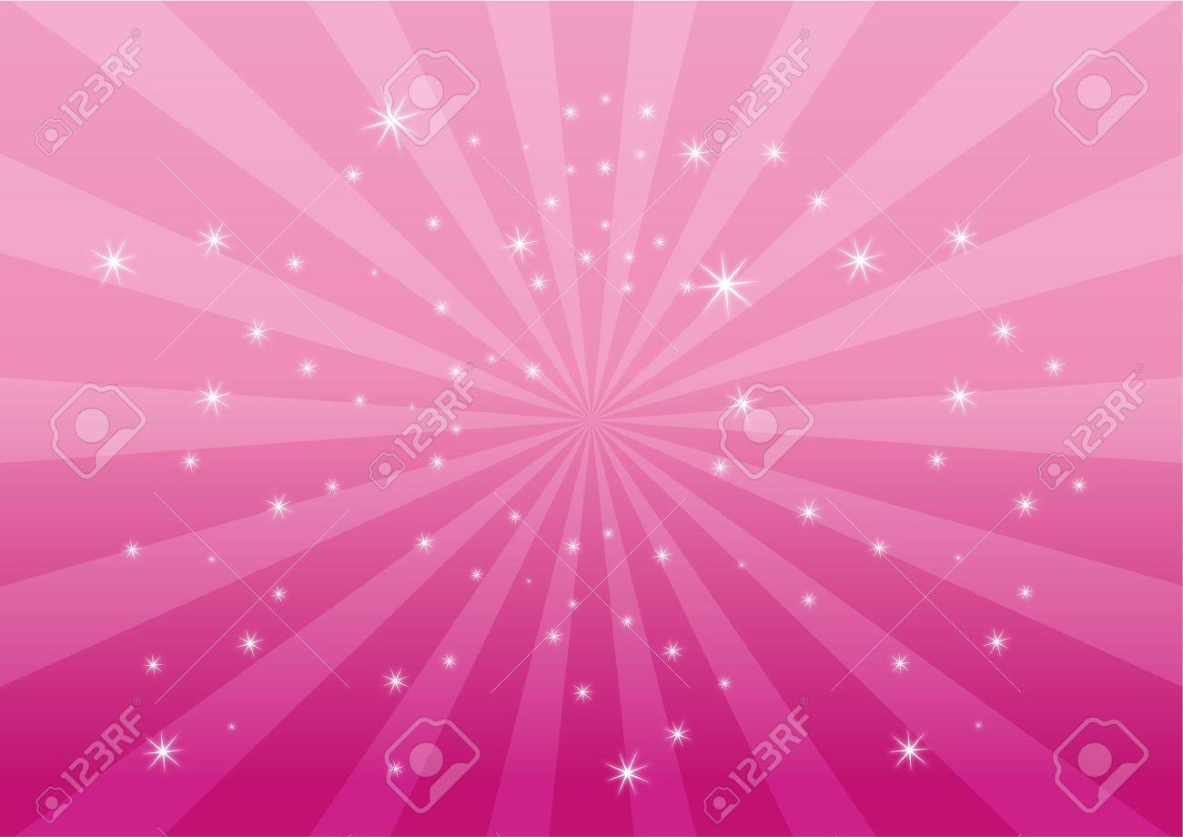 Fondos De Pantalla Rosa: Kawaii-Charm Imágenes Rosado, Rosa Fondo De Pantalla HD