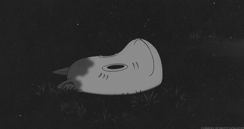 Please, stay with me