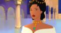 Pocahontas without powder - disney-princess photo