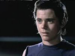 Ponyboy - the-outsiders icon