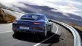 Porsche 911 Carrera S - porsche wallpaper