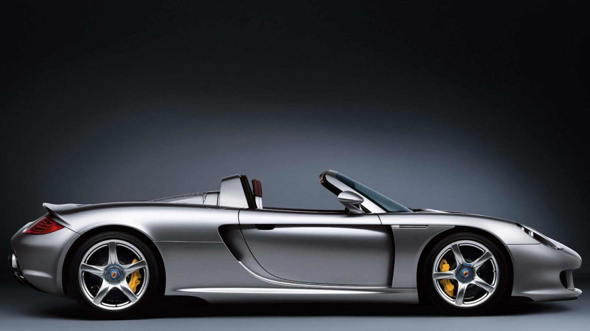 porsche carrera gt images porsche carrera gt hd wallpaper and