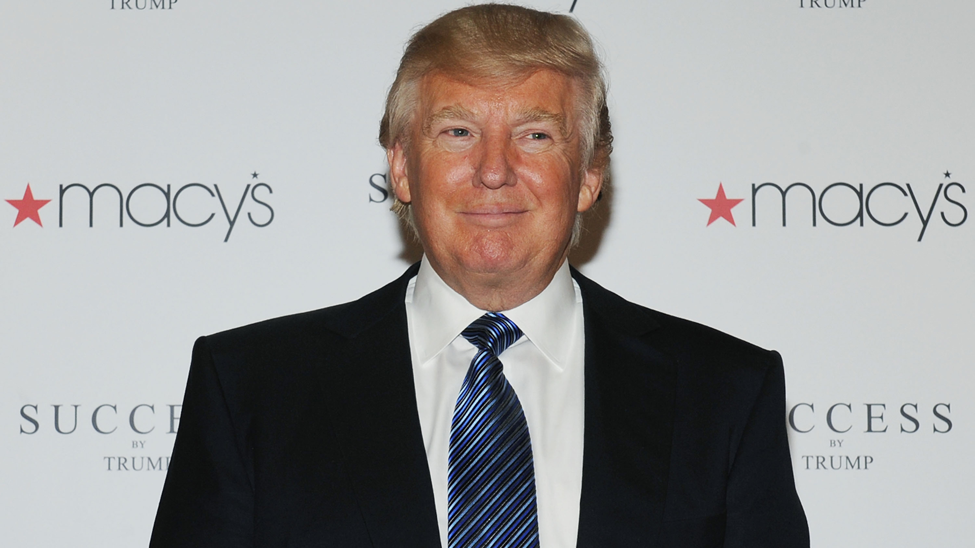 Donald Trump Images President Trump Hd Wallpaper And Background